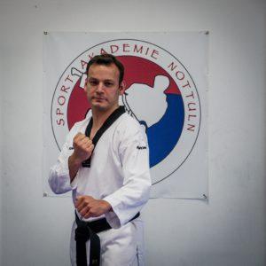 Timo Meusel (2)