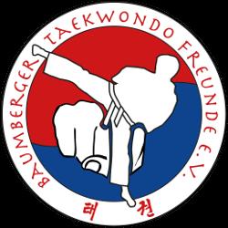 Ablaufplan 1. Taekwondo-Prüfung 2017