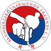 Baumberger Taekwondo Freunde e.V.