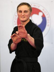 Andrej Perevertov
