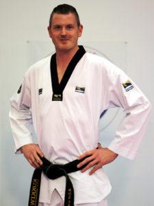 Bernd Große Daldrup-Hemker