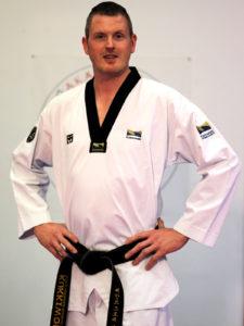 Bernd Große-Daldrup