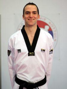 Gerrit Bruns