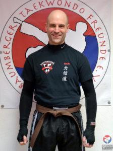 Manuel Schwering