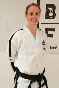 Anne Hemker