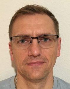 Marcin Stus