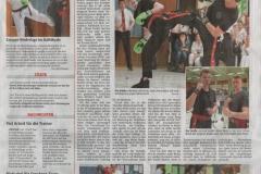 2017-06-12_Allgemeine_Zeitung_Lokaler_Sport
